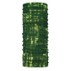 P.A.C. Inside/Out Neckwear green